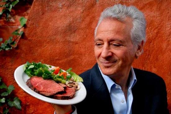 Pierre Dukan và phương pháp giảm cân Dukan Diet