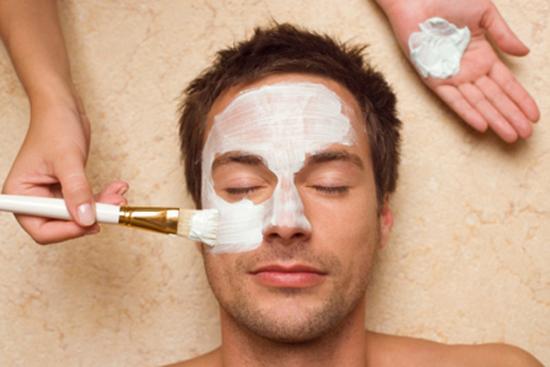 3 cách làm trắng da đơn giản cho nam giới siêu hiệu quả